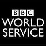 Radio Documentary - BBC World Service (2006)