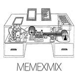 MEMEXMIX