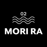 02 - Mori Ra