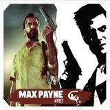 Singleplayer #002 - Max Payne