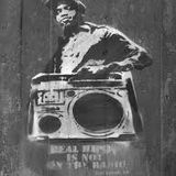 REAL! Hip Hop Mix 26