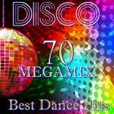 A Return To The Classics (Disco Dance) MegaMix 2017