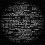 Atlantica Mix Club #023 by Kriss Diaz (29.10.2016)