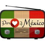 Por amor a México - Episodio 1