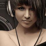 Conexaodjslive do presente - Mix Tape Dj Fabiano Lima
