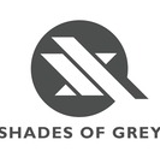 Fybe:one - August Shades of Grey mix