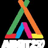 ABGT 250 - Sun