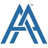 AMPED BREAKFAST SHOW 10TH NOVEMBER 2014 SET 1