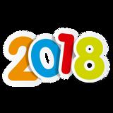 Set 2018 - DJ Valenttino