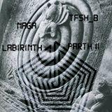 TFSH_8 - Naga labirinth path II