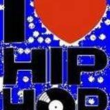 DJ Myst Lean Back Dec 2005 (Hip Hop Mix)