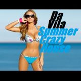 Davila - Music  (Summer Crazy House)