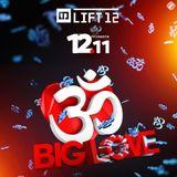 Alena FLARE - BigLove Lift12 12.11.16(Renovated)
