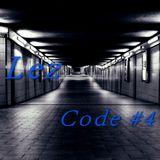 Lez - Code #4