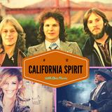 21_California_spirit_18022017SEASON2