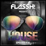 House Mix - Episode #35