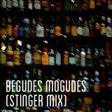 Begudes mogudes (Stinger Mix)