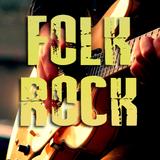 Nits de Rock 152