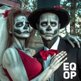 EQOP 153: Happy Cuff-O-Ween