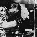 33 revolucions 4x21: Best Drummers 2