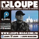 LOUPE by DJ POSKA - Playlist 1.3