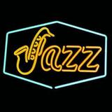 9.30pm-10.30pm 30-07-2017 John Trotter's Jazz Hour