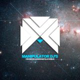Manipulator Dj's - Crazy Step