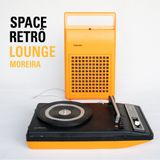 Mixtape SPACE★RETRO☎LOUNGE - Fabiano Moreira para Noo