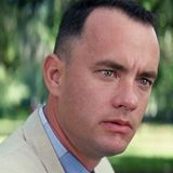 OST Forrest Gump/Dave Daily on Glassrock