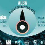 ENTREVISTA   CITAC - Alba   02.04.2019