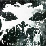 Darker Sounds Label Special