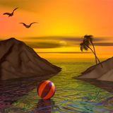BeachBall - Dj. Muzetti * Rmx *
