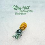 COLUMBUS BEST OF MAY 2018 MIX - ISRAELI EDITION