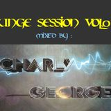 Lounge Session Vol 01 Mixed by Charly Georges