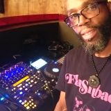 "DJ Todd-Love w/the ""Sunday Wind Down"" on www.buttersoulcafe.com Show 383 Feb. 11"