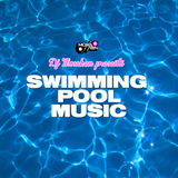 DJ Mosaken - Swimming Pool Music 1