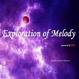 """""""Exploration of Melody"""" - Clix - 14.08.17 - Hardtrance"""