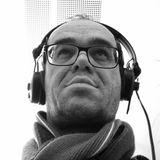 Podcast #3 _2017