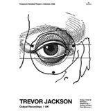 Trevor Jackson @Romano
