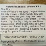Northern Echoes #82 (Side 1)