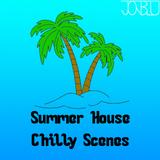 Summer House Mix #011