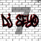 DJ SeYo - King