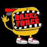Hazel Force Demo Mix (R&B)