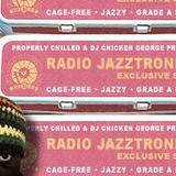 Radio Jazztronica! 1 (ProperlyChilled)