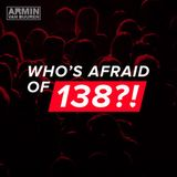 Armin van Buuren presents - A State Of Trance Episode 835 (#ASOT835) [#WAO138 Special]