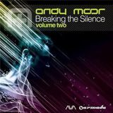 Andy Moor - Breaking the Silence, Vol. 2 (Full Continous Parte 1 & 2)