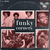 Funky Corners Show #430 05-22-2020