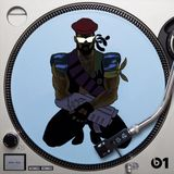 Major Lazer - Lazer Sound 02 2015-10-21