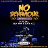 @DJ_Jukess - #NoBehaviourMidlands Hip-Hop and R&B Promo Mix