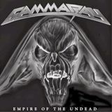 Interview with Michael Ehré (Gamma Ray)